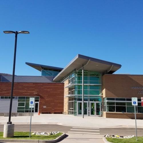Inside Scoop for Roaring Fork Schools - Adam Volek - Principal at Riverview