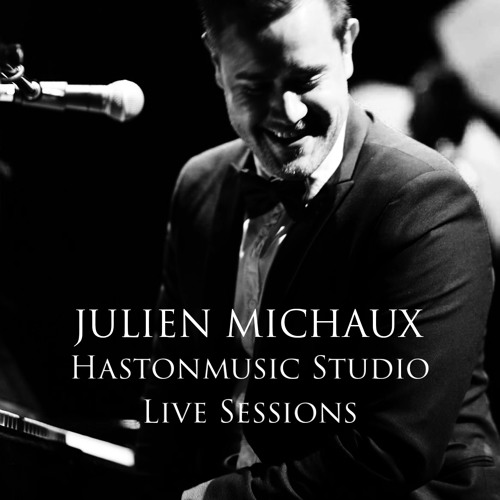 Hastonmusic Studio Live Sessions