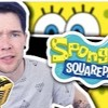 DanTDM Sings The Spongebob Squarepants Theme Song (By YouTuber Dubs)