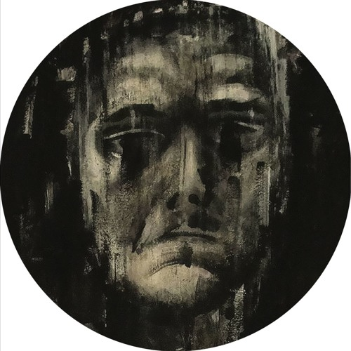 Hiroaki Iizuka - Inside (ft Endlec Remixes) (REFLEKT011)