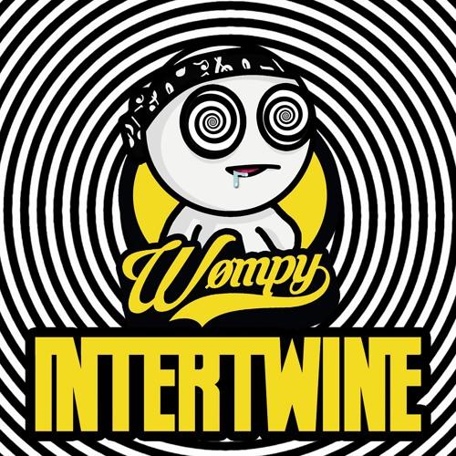 WØMPY - INTERTWINE