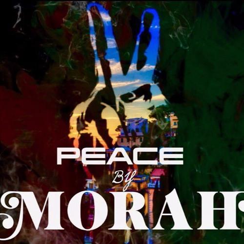 PEACE (SINGLE)
