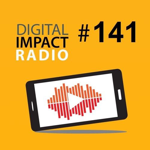141:   Redrock's Ricky Lulla & Oracle's Steve McLoughlin with #FeelingSAASy and #5MinFridays