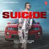 01 Suicide Sukhe SongsMp3.Net
