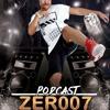 PODCAST 007 - DJ JEAN DU PCB