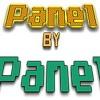 Panel by Panel 2018 Season, Ep. 1 -- 2/5/18.mp3