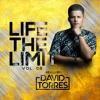 LIFE THE LIMIT VOL 6 (DAVID TORRES)