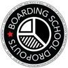 Boarding School Dropouts - Matchlight (2018 - 01 - 22 Demo Mix)