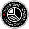 Boarding School Dropouts - GOP (2018 - 01 - 22 Demo Mix)