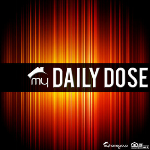 Laughton and Valentine on the MHG Daily Dose