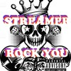 Streamer- The King of ROCK (Free Download)