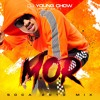Download YOUNG CHOW'S M.O.R. SOCA MIX 2018 Mp3