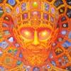Talamasca - Yesterday Is Tomorrow (Foxmind Remix)vs Robert Miles - Children [Dream Version]