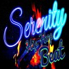 """Serenity"" Dark Trap Beat Instrumental 2018 | Hard Rap 808 Hiphop Freestyle Trap Type Beat | Free DL"
