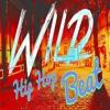 """Wild"" Dark Trap Beat Instrumental 2018 | Hard Rap 808 Hiphop Freestyle Trap Type Beat | Free DL"
