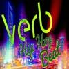 """Verb"" Dark Trap Beat Instrumental 2018 | Hard Rap 808 Hiphop Freestyle Trap Type Beat | Free DL"