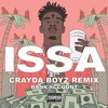 Download 21 Savage - Bank Account (CRAYDA BOYZ Remix)[FREE DOWNLOAD] *soundcloud edit* Mp3