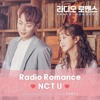 NCT U - Radio Romance (Sung by Taeil(태일),Doyoung (도영))