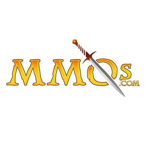 MMOs.com Podcast - Episode 136 Subscription MMO Comeback, Revenue, Mods, & More