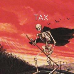 """Travis Scott x Trippie Redd Type Beat - """"Tax"""" (Prod. Ill Instrumentals)"""