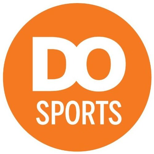 D.O. Sportscast episode 16: Beat writers discuss significance of Syracuse's win over Louisville