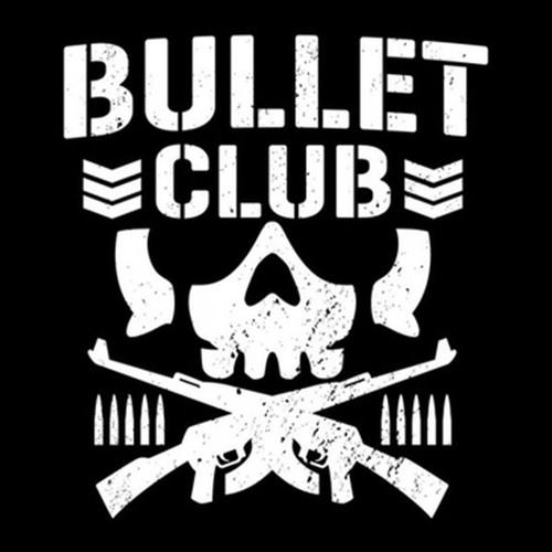 Bullet Club (Too Sweet) (Instrumental) (Prod. @DrewSkiWilson)