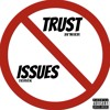 Cardi B x Trust Issues Remix