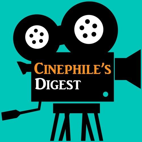 Episode 28: Hostiles and Oscars Talk
