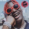 No Hook - Lil Yachty & Quavo (Official Instrumental)