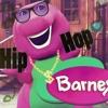 """BARNEY"" [Theme Song Remix!] - Remix Maniacs"