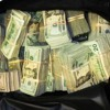 Mo Money Mo Problems (G-Mix)