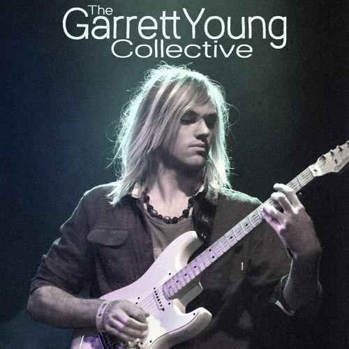 The Garrett Young Collective