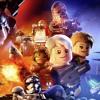 Lego Star Wars Podcast - Episode 29
