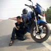 Prottoy_Khan___Ar_Noy_Bhalobasha___আর_নয়_ভালোবাসা___Bangla_New_Song_2017.mp3