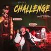 Challenge   Ninja   Sidhu Moose Wala Byg Byrd