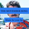 (Year Round) Tom Selleck. The Movember Song - 2013 Selena Nova
