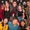 KUOW's RadioActive Youth Media compilation