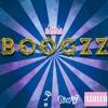 BOOGZZ (Prod. by BETTY The Producer)