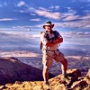 Outdoors with Hiking Bob: Bob and co-host Kevin talk recent hikes, future plans and more
