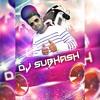 Pacha Bottu Na Gundemida DJ SUBHASH RMT