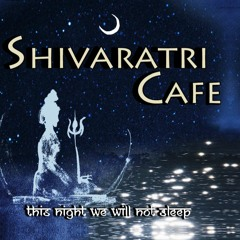 Shivaratri Cafe - 02 Mooji Baba Namo Namah
