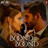 Boond Boond Mein - Song Hate Story IV - Urvashi Rautela Vivan B Jubin Nautiyal Neeti Mohan