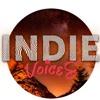 Indie Rock mp3