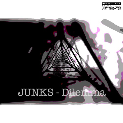 JUNKS Dilemma PreviewAudio