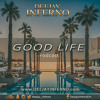 Good Life Podcast