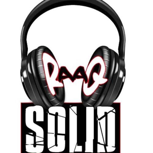 Raaq Solid Radio Show - Episode 27
