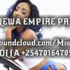 Baby Na Yoka Mr Flavour (Gshock riddim)Mistanewa.mp3