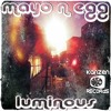 Mayon N Egg - Izothola (Original Otto Vocs Mix)