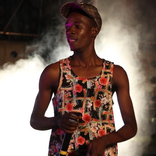 Jah Signal - KuGombwe