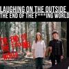 Bernadette Carroll - Laughing On The Outside